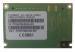 GSM модем SIM300CZ_v3.04