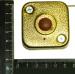 RFID - считыватель накладной