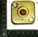 RFID - считыватель накладной.