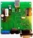 Преобразователь USB to RS232
