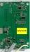 Оригинальный ремкомплект ЗИП БВД-313R